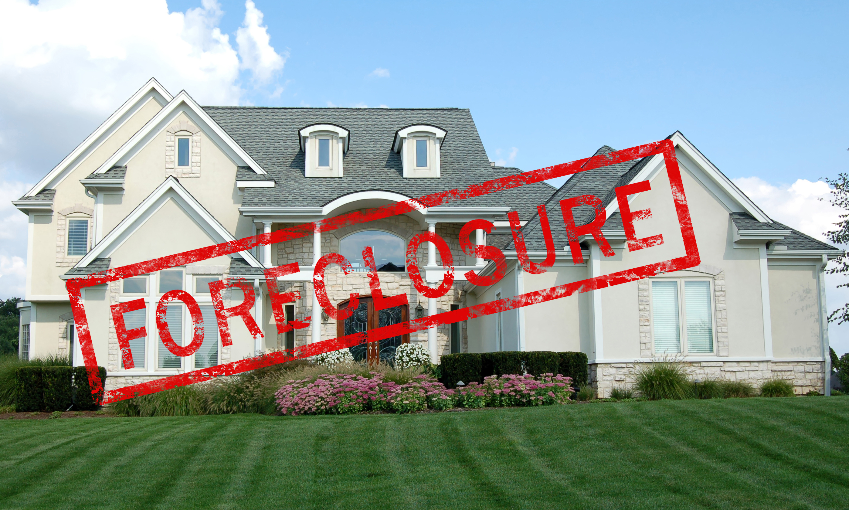 Call Appraisal Services of Brandon, Inc . to discuss appraisals pertaining to Hillsborough foreclosures