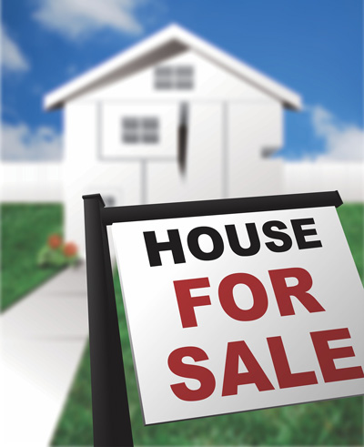 Let Appraisal Services of Brandon, Inc . help you sell your home quickly at the right price